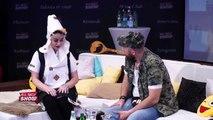 """""""Fol Shqip"""" Show - Shkendije Mujaj 02.06.2018"""