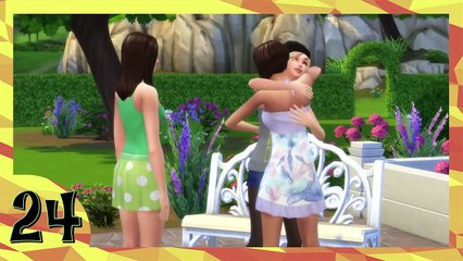 50 FATOS SOBRE GIRLS IN THE HOUSE