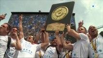 Castres : Le triomphe du rugby des sous-préfectures