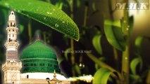 Ramzan_New_naat_Status___Ramzan_Status__Ramzan_Naat_Whatsapp_Status_2018, ramadan mubarak, ramadan quotes, ramzan mubarak, ramadan wishes, ramzan status, ramadan kareem quotes, ramzan mubarak sms, ramzan mubarak wishes, ramadan kareem, ramzan mubarak ki d