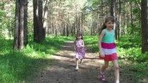 Celebración del Día del Medio Ambiente en Asturias vecinos y ecologistas se unen en el Valle de las Caldas