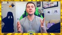 Pokemon Go - The Top 5 WORST Pokemon Go Sightings!! (LOWEST CP Pokemon EVER?!)