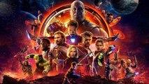 Avengers Infinity War '2018 FULL`STREAMING`MOVIE