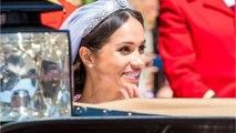 Duchess Meghan's Ex-Husband Engaged