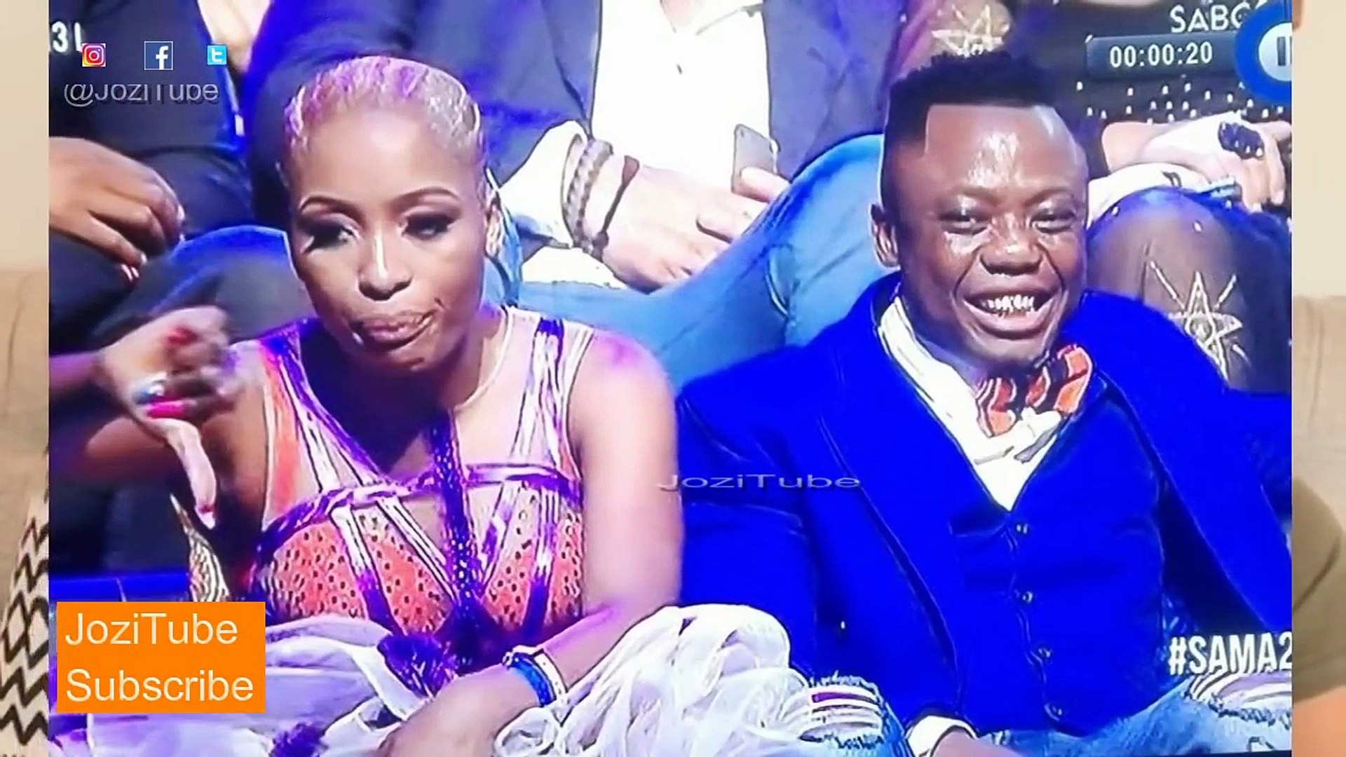 Dj tira's wife has been labelled rude and ugly by tweeps! Dj Tira S Wife Gugu Khathi Behaviour Explanation Clarification From Mafikizolo Video Dailymotion