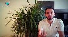 شكر خاص للدكتور أحمد مكاوي استشاري جراحة التجميل Dr. Ahmed Mekkawy - Plastic Surgeon د. أحمد مكاوي - جراح التجميل على مشاركته معنا في حملة #اطفيها رمضان بدون تد