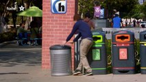 Silicon Valley Season 5   Pied Piper's Steps to Success   The Comedy Channel on Foxtel