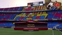 Барселона – Атлетико [FIFA-прогноз]