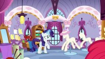 My Little Pony Friendship Is Magic - S08 E12 - Marks for Effort - June 2, 2018 || MLP 8X12 || My Little Pony Friendship Is Magic 06/02/2018