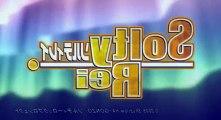 Solty Rei S01 - Ep16 It Was a Joke, Half of It HD Watch
