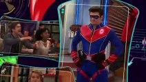 Henry Danger - S4 E13 - Captain Man-kini - May 12, 2018 || Henry Danger 4X13 || Henry Danger 5/12/2018 || Henry Danger