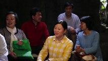 Восточная Молния | Христианский фильм «вера в Бога» Что означает истинная вера в Бога?