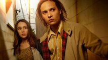 Fear The Walking Dead   Season 4 Episode 8 [No One's Gone] Blu-Ray 810p Quality