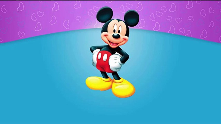 #Finger Family Songs #Mickey Mouse Clubhouse Finger Family #Nursery Rhymes Lyrics and More