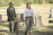 Westworld Season 2 Episode 8 Full : S2E8 (Watch Online)