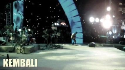 Steven Jam & Coconut Treez Live Streaming With Bandviews