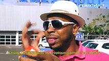 Bon ben en Martinique aussi il y a des choses Beautiful... #AttentionCaPique #MisterWouaw #Martinique