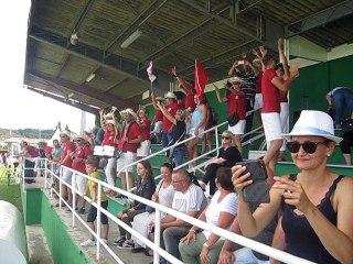 Tournoi national U14 : 03-04-2018-6