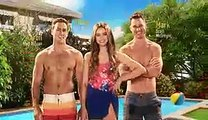 Neighbours 7826 23rd April 2018 | Neighbours 7826 23rd April 2018 | Neighbours 23rd April 2018 | Neighbours 7826 | Neighbours April 23rd 2018 | Neighbours 7826 23-4-2018  Neighbours 7827