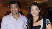 Shweta Tiwari 's Ex husband Raja Chaudhary gets ARRESTED। FilmiBeat