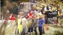 """Nouveau numéro INEDIT de """"Crimes"""" ce soir, à 20h55 sur NRJ12: Jean-Marc Morandini raconte trois drames qui se sont déroulés dans la plaine du Languedoc - VIDEO"""