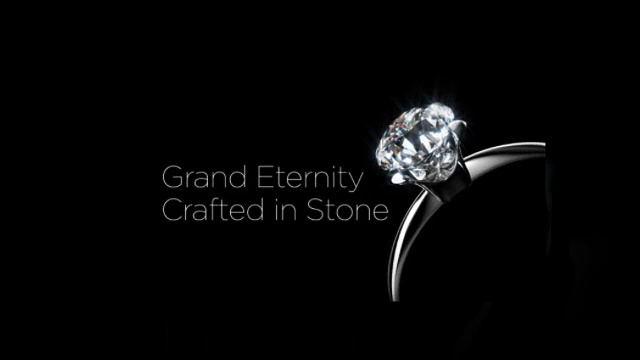custom jewelry maker near me