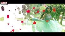 Andhamaina  Chandhamaama Lyrical | Tej I Love You Songs | Sai Dharam Tej, Anupama Parameswaran