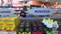 Santé : 700 000 Français vivent avec le diabète sans le savoir