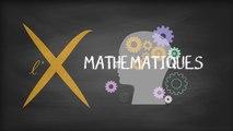 FUN-MOOC : Introduction au raisonnement mathématique : préparation à l'entrée dans l'enseignement supérieur