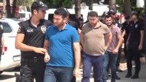 Adana Fetö'cü Askerlerden 'Darbe' İtirafı Bu Kadar İleri Gidebileceğini Düşünmüyorduk