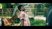 Anatha maruthe by Rookantha Gunatilaka - Video Dailymotion