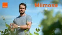 MiiMOSA - Start-up Stories Saison 2