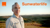 Sunwaterlife - Start-up Stories Saison 2