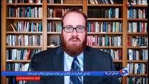 پخش زنده خبرهای شبانگاهی صدای آمریکا - ۱۱:۳۰ شب به وقت ایران   آخرین خبرهای روز آمریکا، ایران و جهان را ساعت ۱۱:۳۰ شب به وقت ایران از فیس بوک صدای آمریکا بط