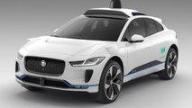 Japan Wants Autonomous Car System By 2020 Olympics