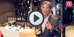 Chasse aux trésors : des bouteilles de vin cachées dans le vignoble !