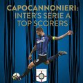 È gol è gol è gol è gol è gol! A quote that has never been more fitting⚽️#SerieA #Capocannonieri #ForzaInter