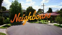 Neighbours 7822 17th April 2018 - Neighbours 7822 17 April 2018 - Neighbours 17th April 2018 - Neighbours 7822 - Neighbours April 17th 2018 - Neighbours 7822 17-4-2018 - Neighbours 7823