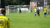 Championnat seniors D1. LAMBERSART - ARMENTIÈRES :  4 - 0  (3-0)