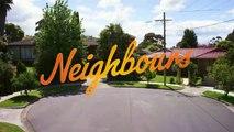Neighbours 7796 12th March 2018 - Neighbours 7796 12 March 2018 -Neighbours 12th March 2018 - Neighbours 7796 Neighbours March 12th 2018 - Neighbours 12-3-2018
