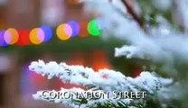 Coronation Street 22nd December 2017 Part 2 -Coronation Street 22 December 2017 -Coronation Street 22 Dec 2017 -Coronation Street 22 December 2017 - Coronation Street