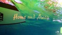 Home and Away 6805 14th December 2017   Home and Away 6805 14th December 2017   Home and Away 14th December 2017   Home and Away 6806   Home and Away 6805 14th December 2017   Home and Away 6805 14th December 2017   Home and Away 14th December 2017  