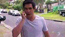 Home and Away 6807 14th December 2017 Part 3∕3- Home and Away 6807 14 December 2017 - Home and Away 14th December 2017 - Home and Away 6807 - Home and Away - Home and Away December 14th 2017 - Home and Away 6807 14-12-