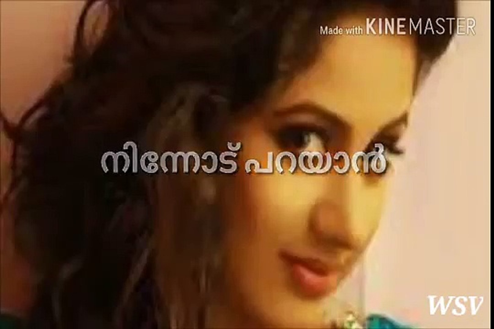 Romantic Whatsapp Status New Malayalam Whatsapp Status Best Love Status Hd Videos Album