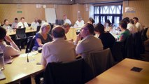 Questions à M. FADEUILHE (INP Toulouse) - Groupements d'employeurs - cese