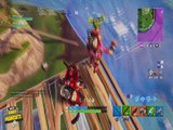 SHOPPING CART IS OP !!! Fortnite Funny Fails and WTF Moments! #16 (Daily Moments) FFM