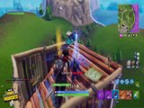 FORTNITE WEIRD BUG !!! Daily Fortnite Funny Fails and WTF Moments! #20 (Daily Mo