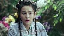 [THIÊN Ý: TẦN THIÊN BẢO GIÁM] - Tập. 31 - (Hero's Dream 2018) - Thuyết Minh & VietSub (Thien y Tan Thien Bao Giam)