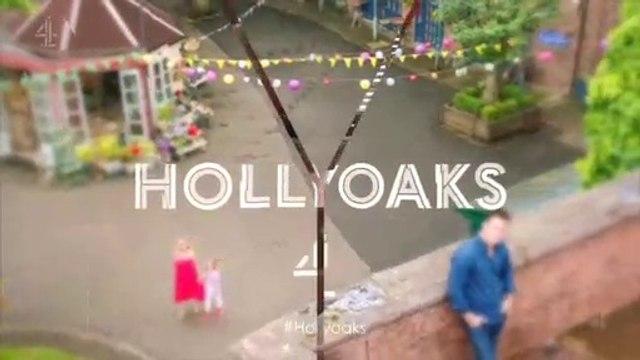 Hollyoaks 4th June 2018 - Hollyoaks 4th June 2018 - Hollyoaks 4 June 2018 - Hollyoaks 04 June 2018 - Hollyoaks 4th June 2018 - Hollyoaks 04-06- 2018