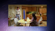 That 70s Show S01E19  - That 70s Show S01
